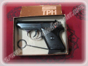 Walther - TPH