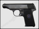 Walther - Mod.8